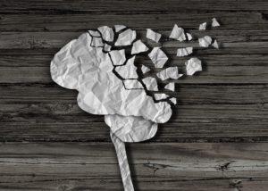 How to Recognize Concussion Symptoms