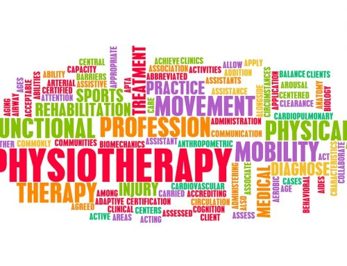 How Many Physiotherapy Sessions Will I Need?