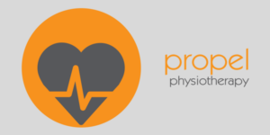 heart health steps to longevity propel physiotherapy