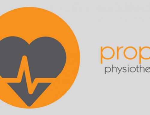 Heart Health: Steps to Longevity