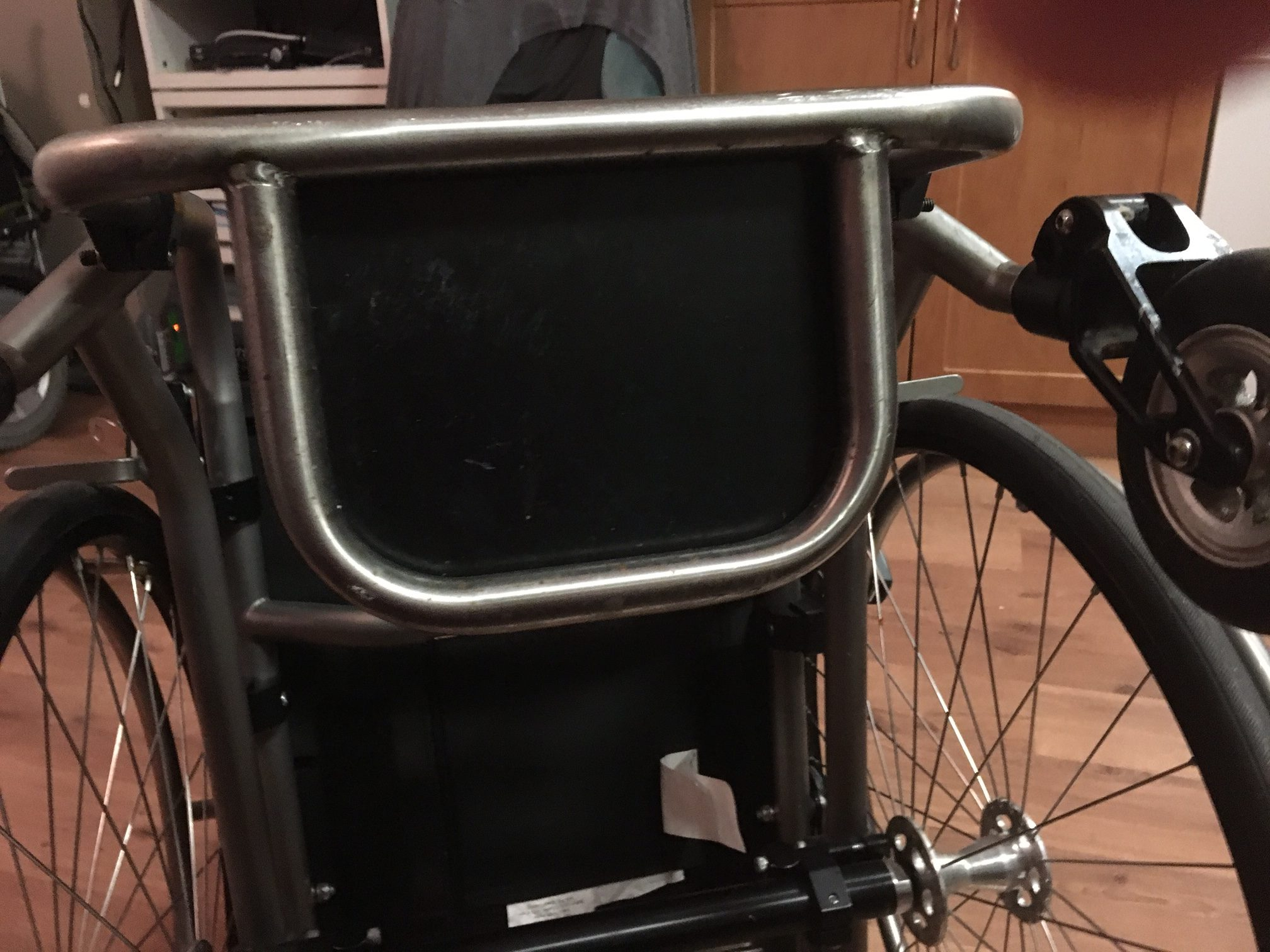 customized wheelchair assessments seating and mobility devices propel physiotherapy