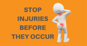 Preventative Physiotherapy Stop Injuries Before They Occur Propel Physiotherapy