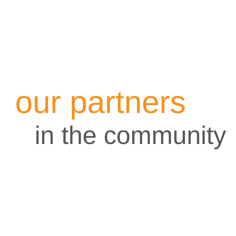 Propel Physiotherapy partners in the community