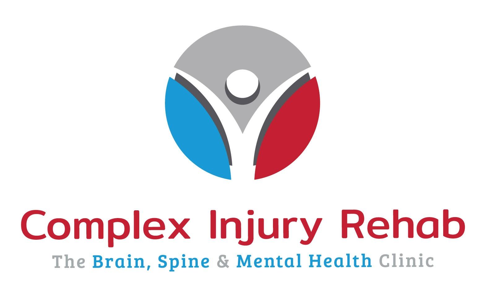 Complex Injury Rehab Occupational Therapists
