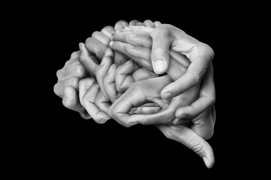 Brain Injury Treatment Propel Physiotherapy Etobicoke Pickering Physiotherapy