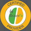 Brainfx Cognitive Testing