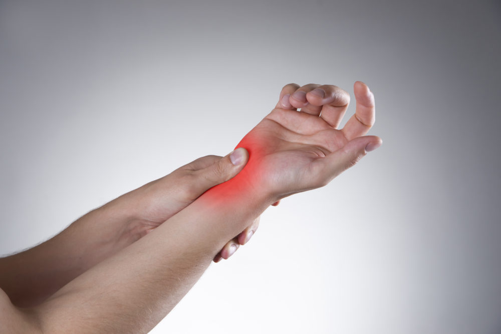chronic pain management Propel Physiotherapy Toronto