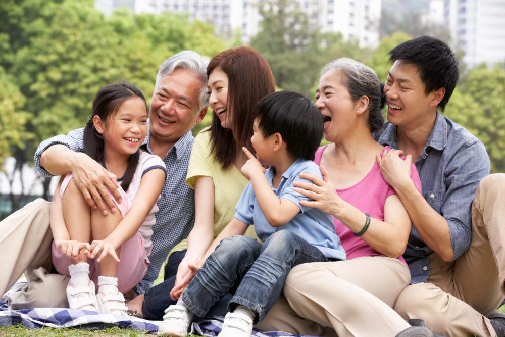 Family Physiotherapy Propel Physiotherapy Etobicoke