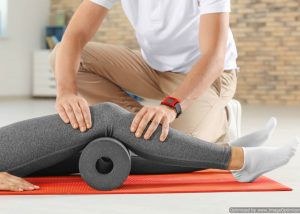 Registered physiotherapists Propel Physiotherapy Clinic Etobicoke what is physiotherapy