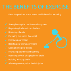 Adaptive Sports The Benefits of Exercise Propel Physiotherapy Clinic