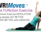 Parkinson's Exercise Classes Etobicoke at Propel Physiotherapy