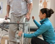 physiotherapy-helps-clients-sci-achieve-optimal-abilities-propel-physiotherapy