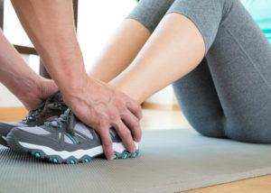 personal training Etobicoke Propel Physiotherapy