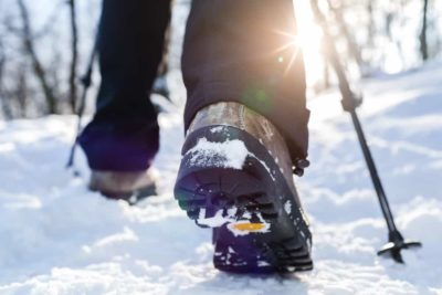 Best Winter Footwear to Prevent Slips and Falls Propel Physiotherapy