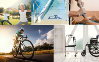 propel physiotherapy 2019 year in review