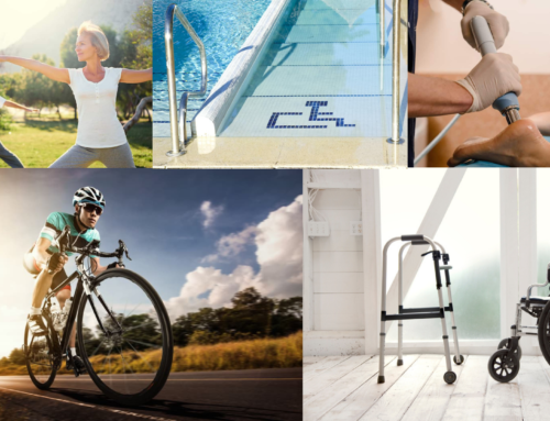 Propel Physiotherapy's 2019 Year in Review