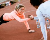 benefits of hiring a personal trainer propel physiotherapy