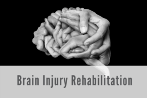 brain injury rehabilitation Propel Physiotherapy Peterborough