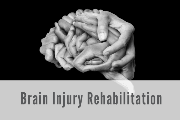 brain injury rehabilitation Propel Physiotherapy
