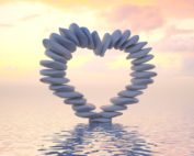 can mindfulness improve heart health Propel Physiotherapy Etobicoke Pickering Peterborough