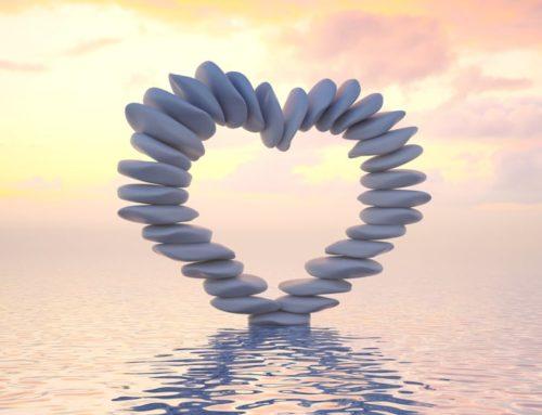Can Mindfulness Improve Heart Health?