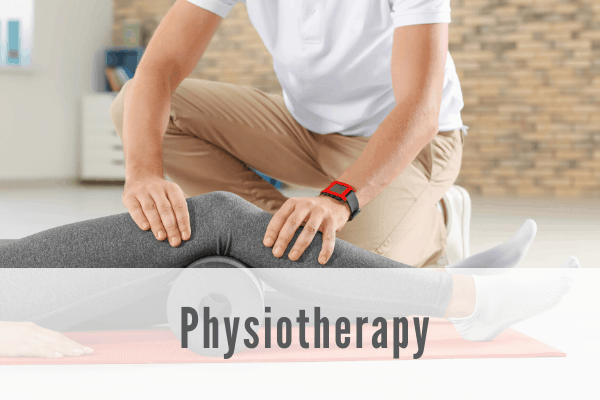 physiotherapy services Propel Physiotherapy