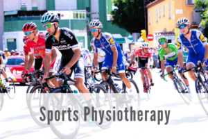 sports physiotherapy Propel Physiotherapy Peterborough