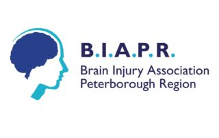 Brain Injury Association Peterborough Region