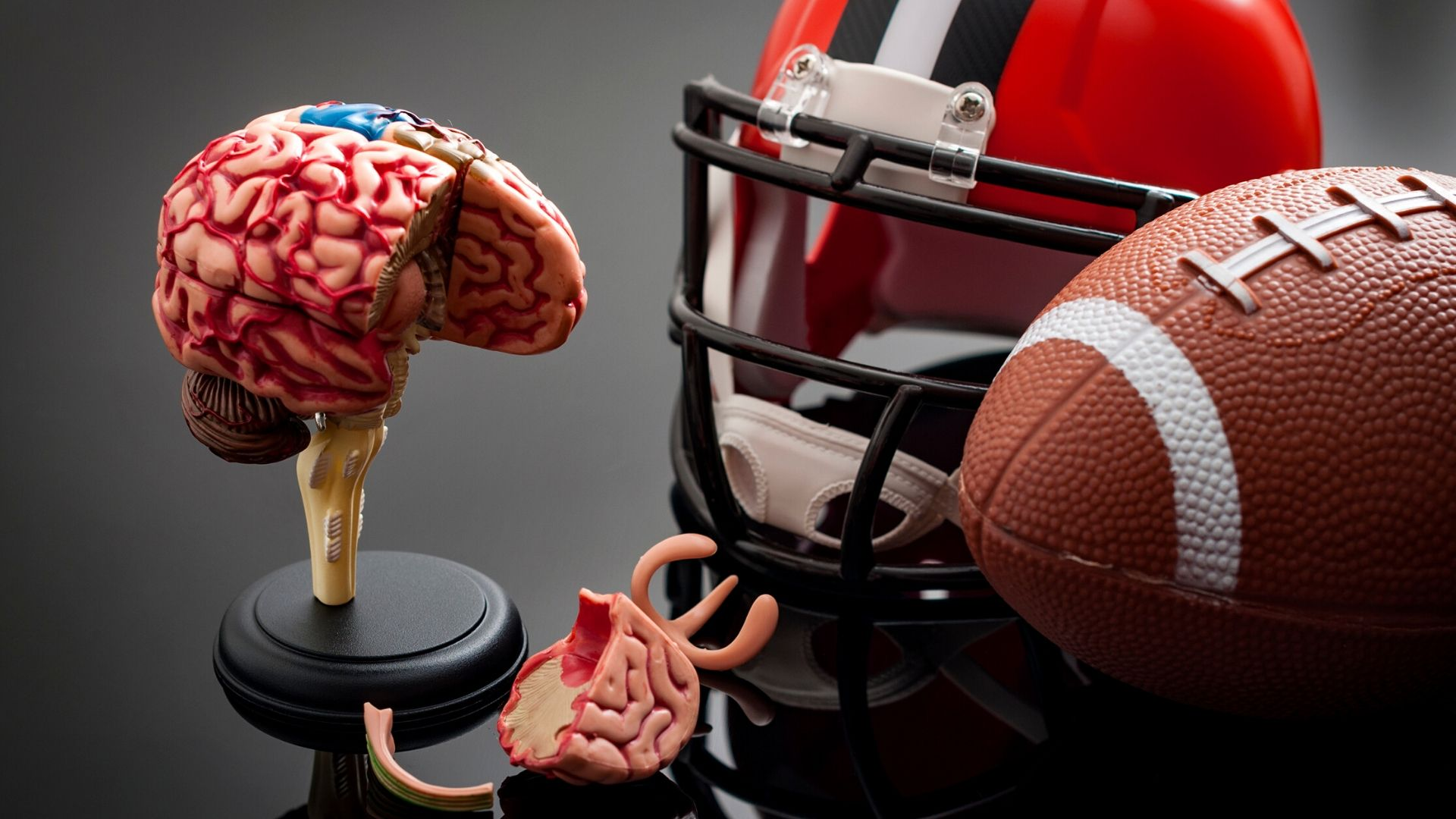 focal brain injury Propel Physiotherapy