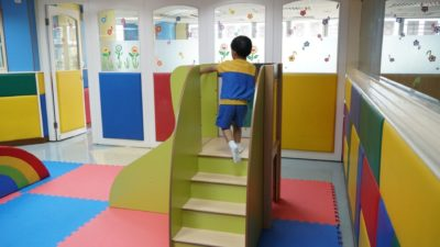 physical symptoms of autism spectrum disorder pediatric physiotherapist Propel Physiotherapy