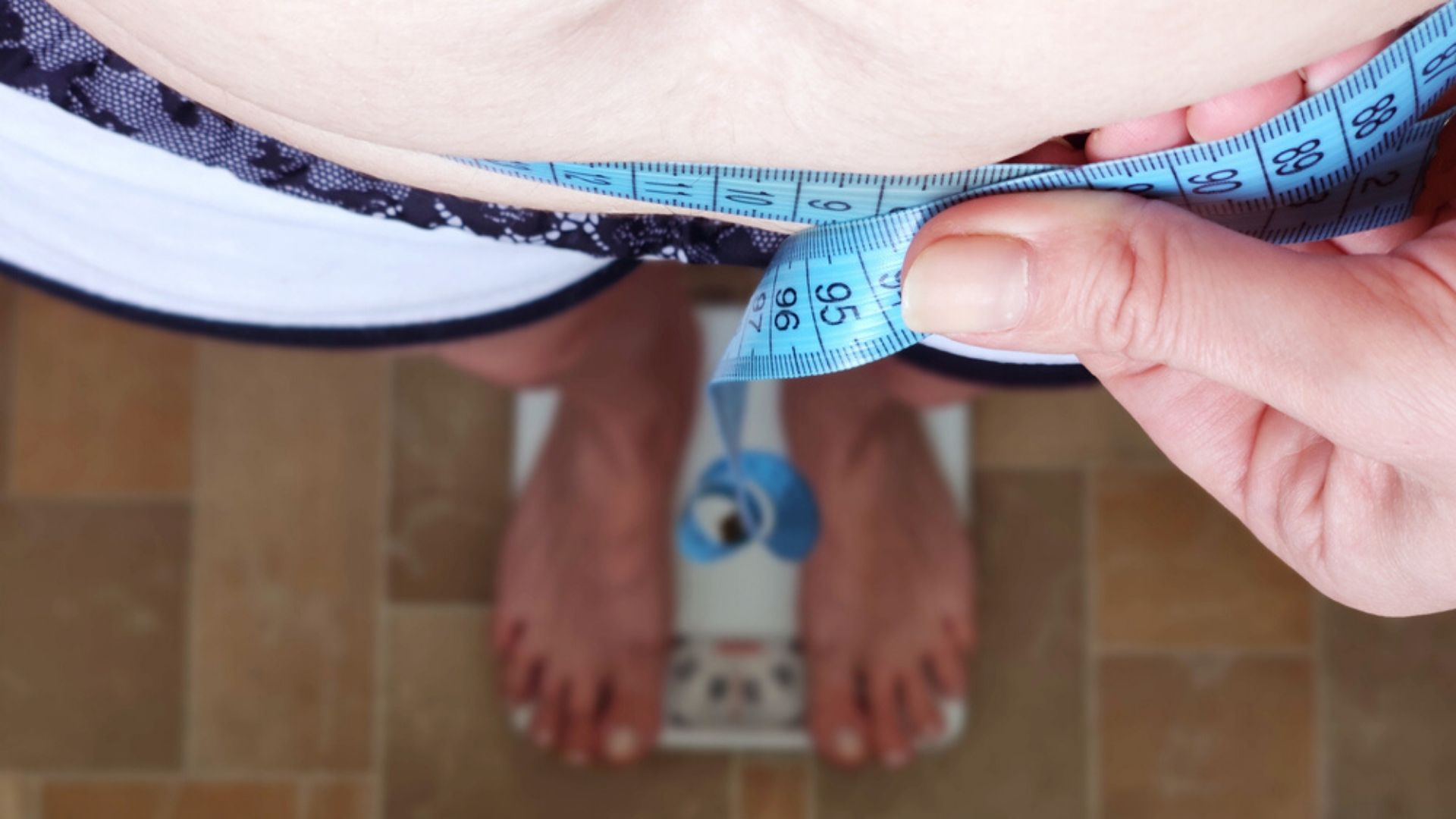 covid-19 weight gain how to battle it Propel Physiotherapy