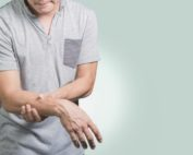 brachial plexus injury treatment Propel Physiotherapy