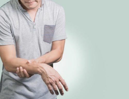 Brachial Plexus Injury Treatment