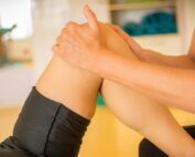 manual therapy techniques and outcomes Propel Physiotherapy