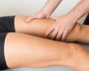 soft tissue release manual therapy Propel Physiotherapy