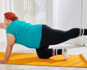 bird dog pelvic floor exercises for incontinence Propel Physiotherapy pelvic health