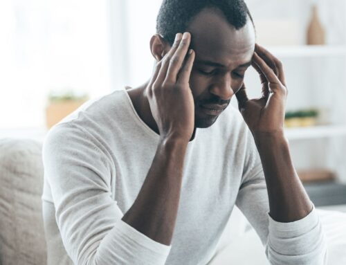 Types of Headaches: Proper Diagnosis & Management Without Medication