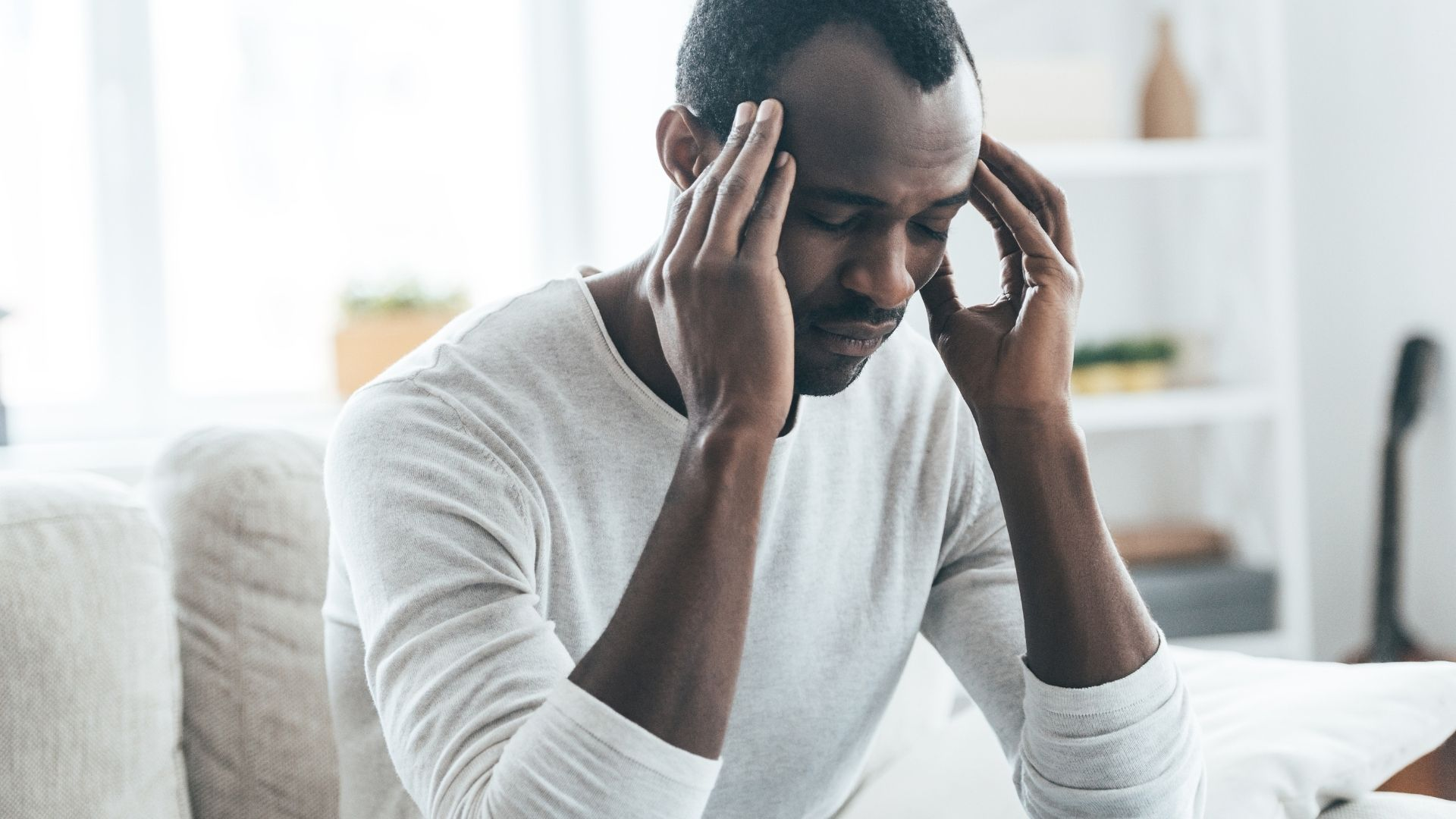 migraine types of headaches diagnosis treatment Propel Physiotherapy