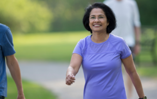 how to motivate older adults to exercise Propel Physiotherapy