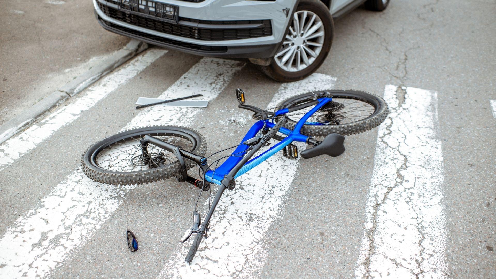 bike accident injury rehabilitation Propel Physiotherapy