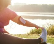 how does warming up prevent injury Propel Physiotherapy