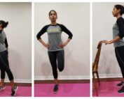 static balance vs dynamic balance exercises Propel Physiotherapy