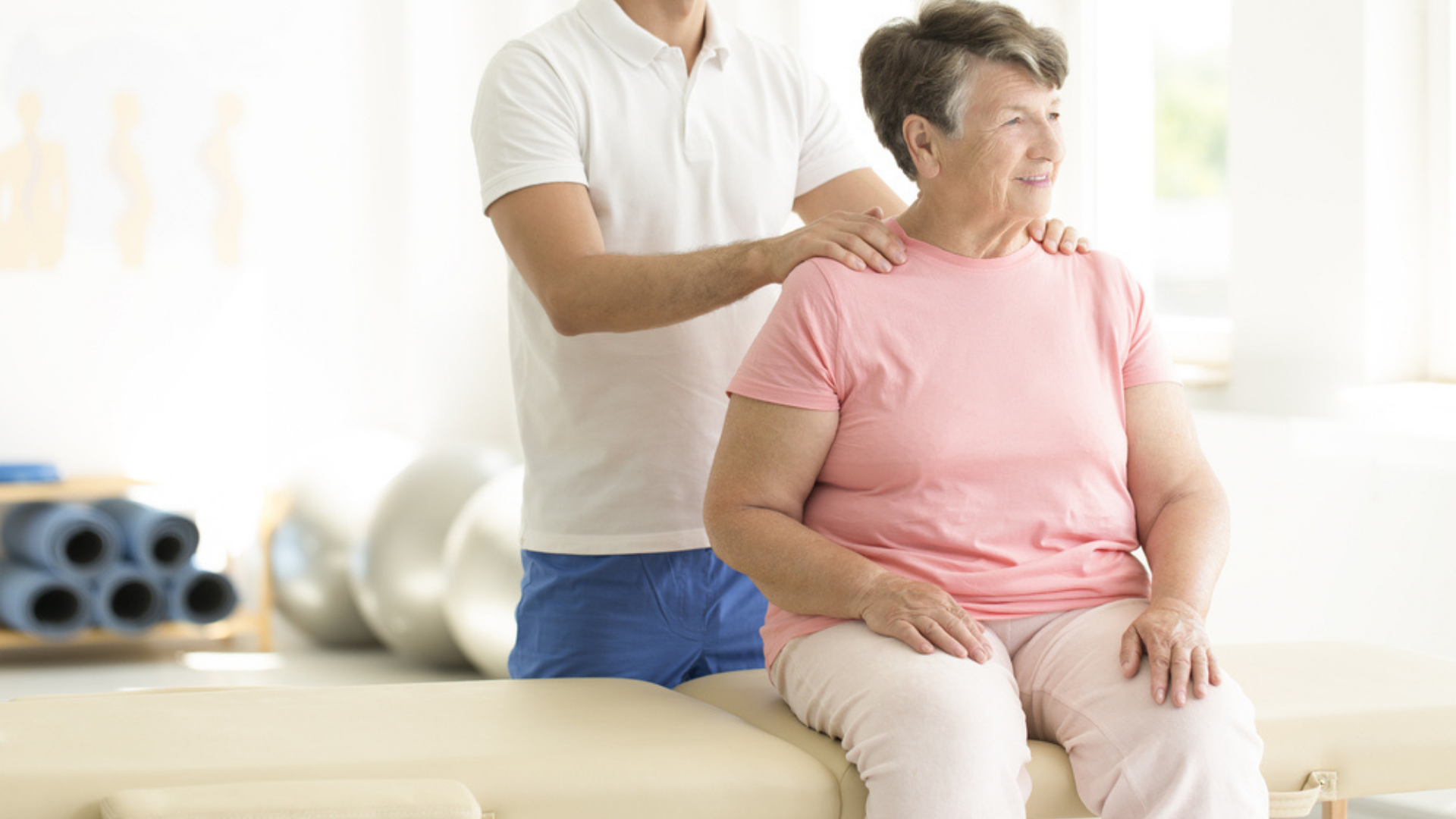 massage therapy for stroke Propel Physiotherapy
